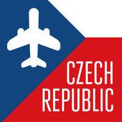 捷克旅游攻略、 1.5