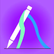 StudyAlpha - テスト管理、課題管理アプリ 1