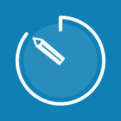 StudyTimer(スタディタイマー) 1.0.7