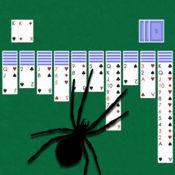 蜘蛛纸牌:经典扑克游戏 1.1