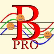 Biorhythm Pro  5.2