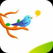 教鸟说话 - 训练鸟说,学,模仿各种声音 - 鹦鹉,八哥复读机 2
