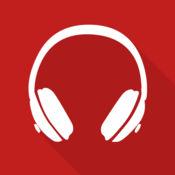 Anymusic - 免费音乐随身听 1.2.0