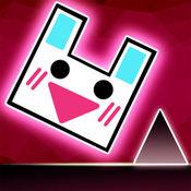 奔跑吧兔纸 1