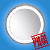 真正的镜像临 (True Mirror Pro) 2.4