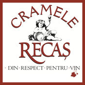 RECASルーマニアワインSHOP@楽天市場 1.0.0