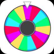 单击彩色圆 - 选择相同的正确 1.0.0
