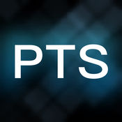 蟒蛇 PTS 1.2