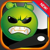 僵尸弹球街机:经典游戏对儿童成人 1.0.2