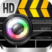 Movie360 - 用电影的味道诠释你的生活 0.9.9