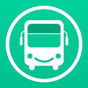 Oslo 交通系统:Ruter 公交车和地铁时刻表 4.4