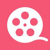 MovieBuddy - 影库管理器 8.5.4