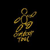户外工具(免费) 2.3