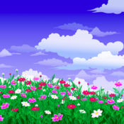 催眠的花园 -世上最美妙放松的体验 1.1