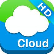 ICAB移动办公  HD 3.5.2