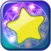 星座迷宫-星星大冒险 1.0.2