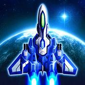 闪电战机 1.1.2