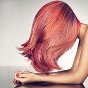最佳发色器应用-最佳发色应用 1.1