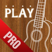 Play Ukulele Pr...