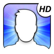 Facely HD Facebook + 社交应用 4.0.3