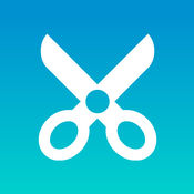 Icon Resize:几秒钟创建全部规格的iOS应用图标 1.3