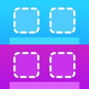 Icon Skins Builder FREE  3.2