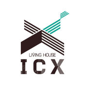 ICX空气圈 1.3.7