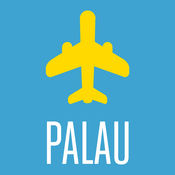 帛琉旅游攻略、游记攻略 1
