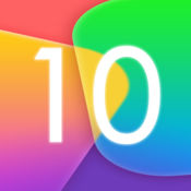 高清移动壁纸-10倍努力奉献给您的应用(免费) 1.2