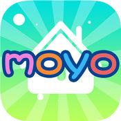 Moyo-智能情感早教灯 1.1
