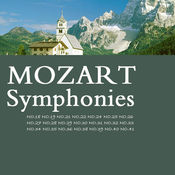 莫扎特交响曲 No. 18  2017