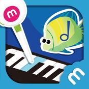 Mozbii - 搖滾色彩 1.5