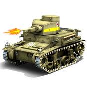 坦克大战经典版(9...