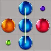 98号线版本糖果 - Line 98 Candy Version 7.2