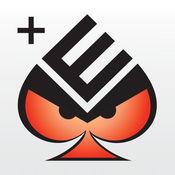 +EV - 专注德州扑克资讯与教学的在线互动平台 2.5