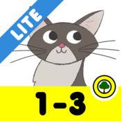 - 动物 Lite - 1.1.1
