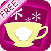 EuphoCafe : 爱厨一学就会中西餐家常私房菜谱免费版 1.2.4