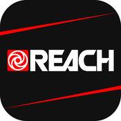 REACH トレーナー育成 1