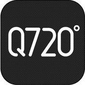 IDV720-全景相机 1.1.2