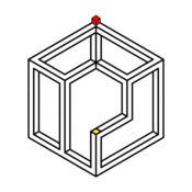错视迷图 - 纪念无限回廊 2.1.3
