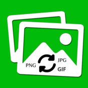 Image Converter  3.0.0