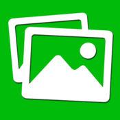 Image Resize - 照片调整 3.1.0