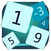 全民加数中:超好玩数字连线游戏,锻炼你的大脑! 1