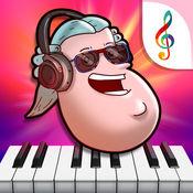 Piano Maestro,由JoyTunes开发  4.2.1
