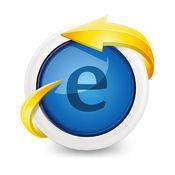 私密相册图片管家Browser+ 1.1