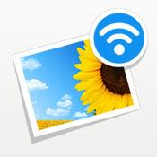WiFi传照片 1
