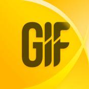 ImGif - GIF制作动图,动态图表情包 1.3