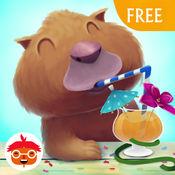果汁店 (免费) - 鲁玛先生出品 1