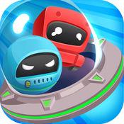 天降磁宝-超趣味磁力益智休闲游戏 1.5.2