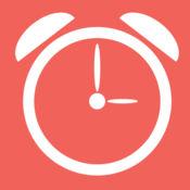 快报警定时器 - 重复间隔定时器 1.1